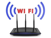 wireless-networking-davenport-florida