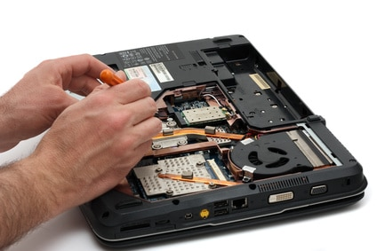 laptop-computer-repair-davenport-florida
