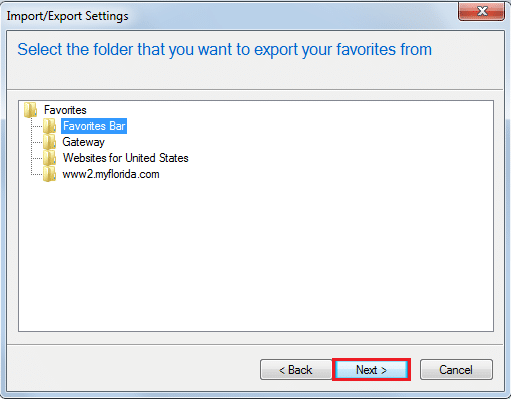 how to delete history to speed up computer