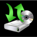 data-recovery-davenport-florida