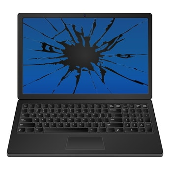 laptop_screen_ repair_ davenport_ fl