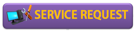 computer-repair-service-request-button