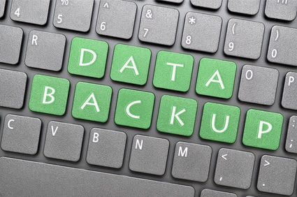data backup davenport florida