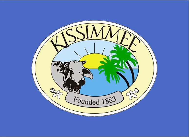 kissimmee_florida_computer_repair