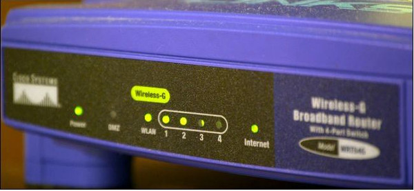 5 Quick Tips To Improve Your Wi-Fi Signal